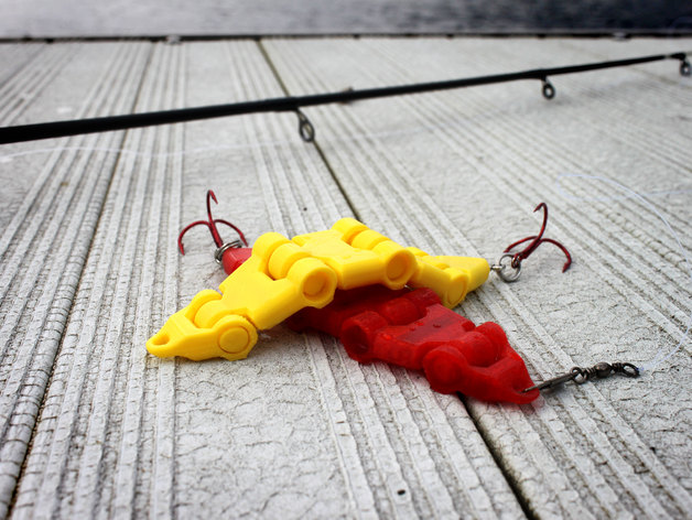 color-red-yellow-on-dock-fishing-lure-3d-printed_preview_featured