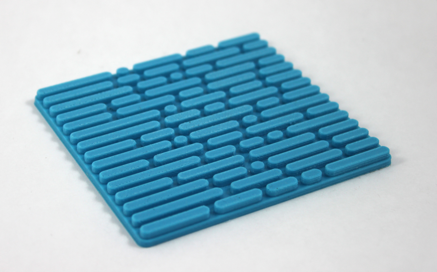 02-3d-printed-generative-design-nodebox-solidworks-ultimaker-2-coaster-blue