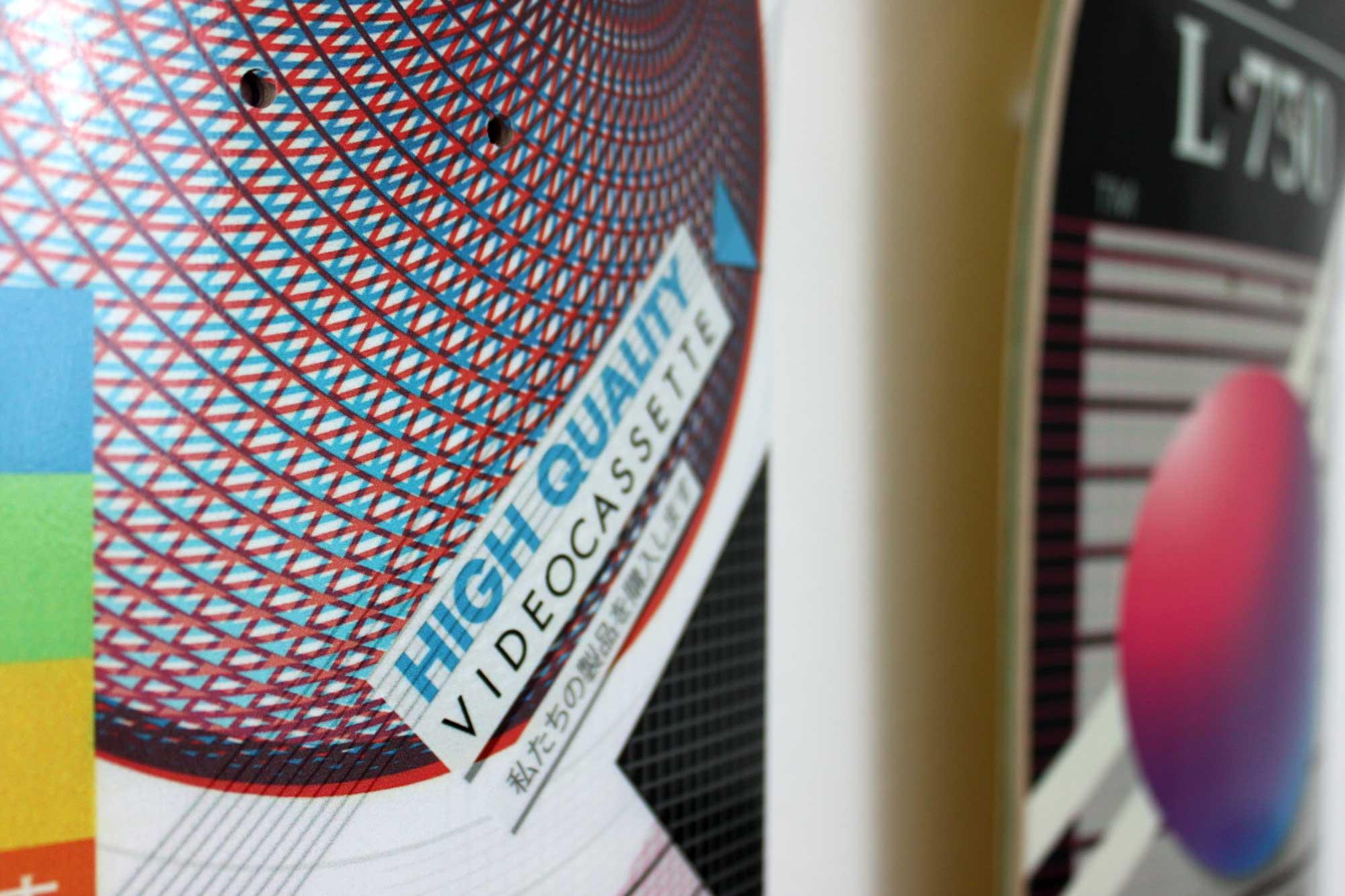 03-vhs-polaroid-skateboard-detail-graphics-design-photo-deck