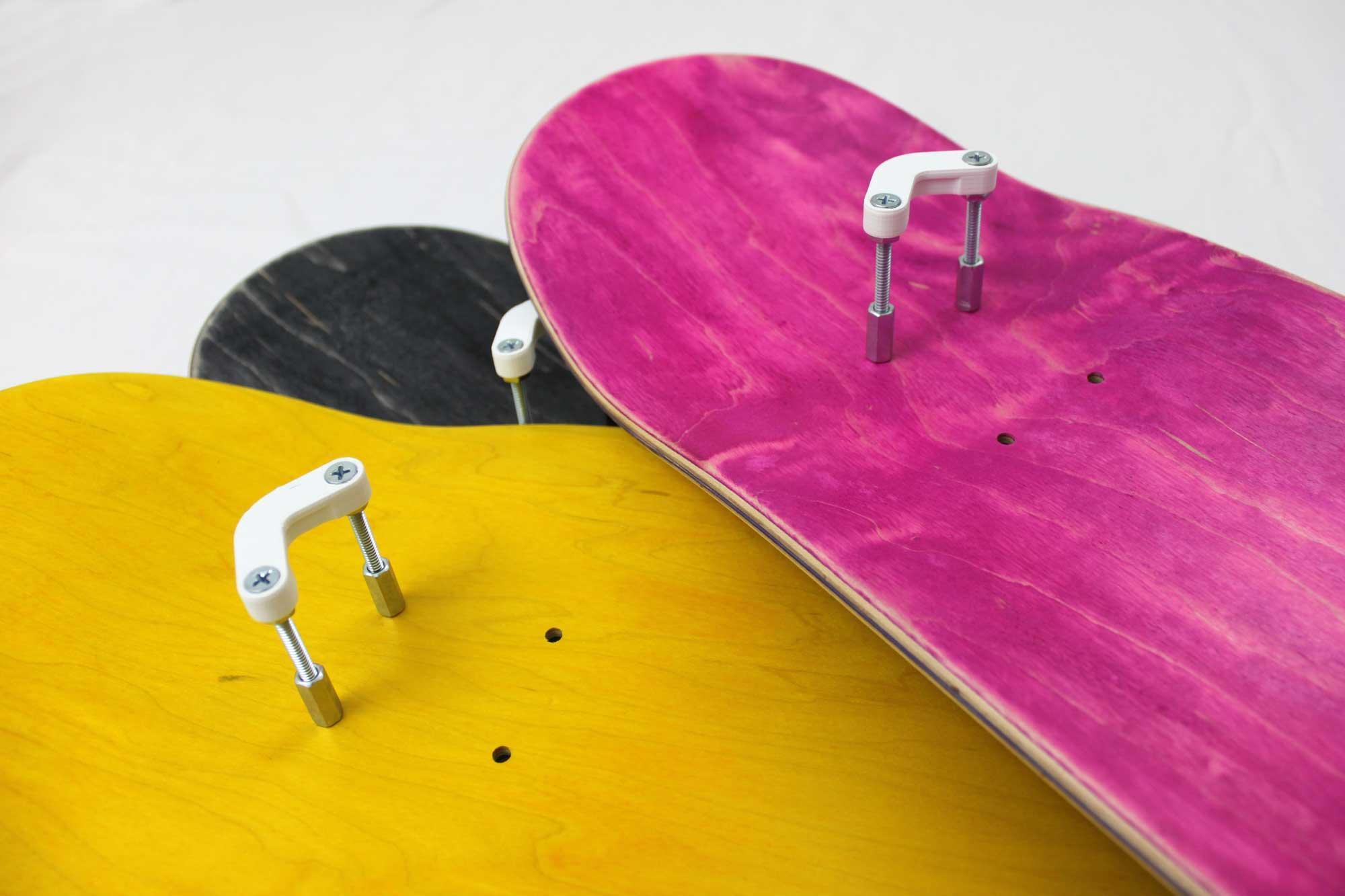 08-vhs-polaroid-skateboard-detail-graphics-design-photo-deck