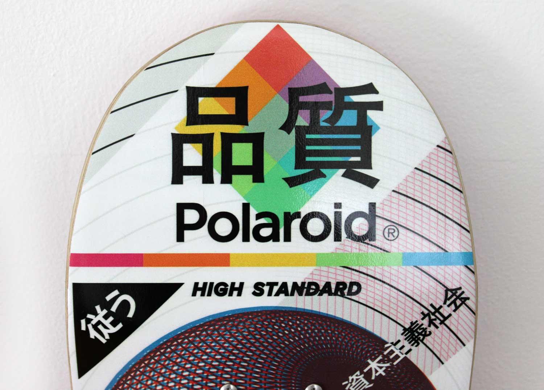 polaroid-skateboard-detail-graphics-design-photo-deck