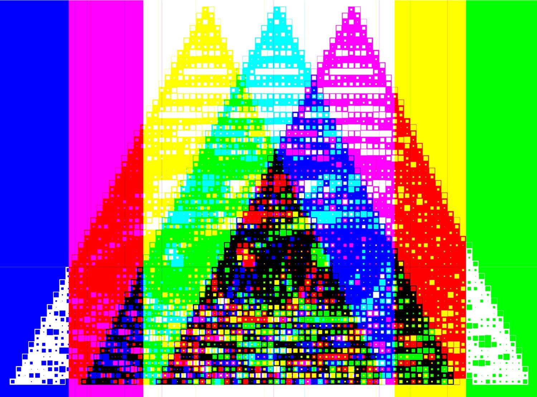 luminaticolorsplit-min