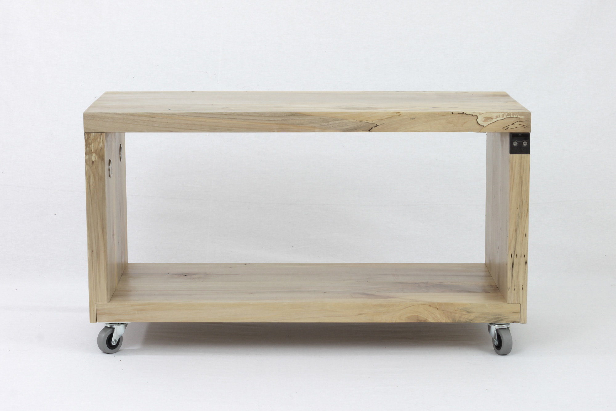 ambrosia-maple-coffee-table-furniture-industrial-design-woodworking-table-3d-printed-beer-bottle-opener-storage-configurations-modular-front-open